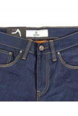 cavani-cole-raw-jeans-tailored-fit-menswearr-com_513