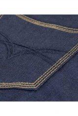 cavani-cole-raw-jeans-tailored-fit-menswearr-com_719