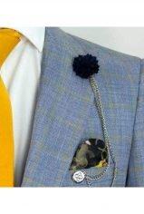 cavani-connor-blue-sim-fit-tweed-style-blazer-jacket-suit-tailoring-menswearr-com_335