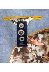 cavani-connor-blue-sim-fit-tweed-style-blazer-jacket-suit-tailoring-menswearr-com_451