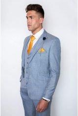 cavani-connor-mens-light-blue-slim-fit-suit-jacket-matteo-tailoring-house-of-menswearr-com_152
