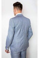 cavani-connor-mens-light-blue-slim-fit-suit-jacket-matteo-tailoring-house-of-menswearr-com_345