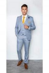 cavani-connor-mens-light-blue-slim-fit-suit-jacket-matteo-tailoring-house-of-menswearr-com_378