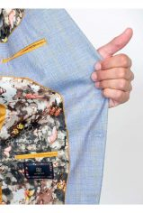 cavani-connor-mens-light-blue-slim-fit-suit-jacket-matteo-tailoring-house-of-menswearr-com_444