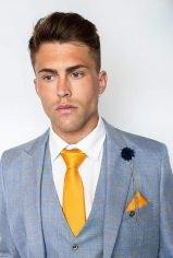 cavani-connor-mens-light-blue-slim-fit-suit-jacket-matteo-tailoring-house-of-menswearr-com_465