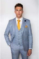 cavani-connor-mens-light-blue-slim-fit-suit-jacket-matteo-tailoring-house-of-menswearr-com_669