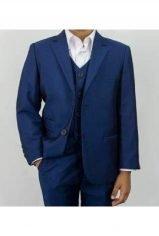 cavani-ford-boys-three-piece-royal-blue-slim-fit-suit-3-suits-black-tailoring-menswearr-com_991