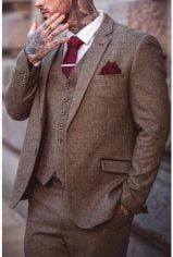 cavani-gaston-sage-3-piece-check-slim-fit-tweed-suit-36r-38r-40r-42r-44r-tailoring-menswearr-com_386