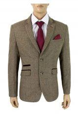 cavani-gaston-sage-sim-fit-tweed-style-blazer-34-jacket-suit-tailoring-menswearr-com_627