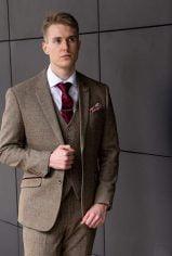 cavani-gaston-sage-sim-fit-tweed-style-blazer-34r-36r-38r-40r-42r-suit-tailoring-menswearr-com_626