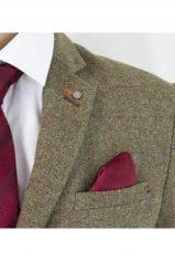 cavani-gaston-sage-sim-fit-tweed-style-blazer-jacket-suit-tailoring-menswearr-com_214