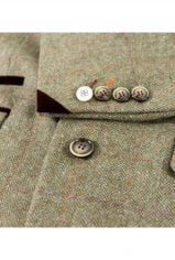 cavani-gaston-sage-sim-fit-tweed-style-blazer-jacket-suit-tailoring-menswearr-com_884