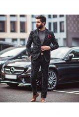 cavani-georgi-floral-three-piece-tweed-suit-36r-30r-3-suits-38r-40r-42r-tailoring-menswearr-com_854