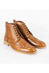 cavani-holmes-tan-mens-leather-boots-uk7-eu41-new-menswearr-com_841