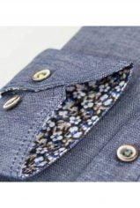 cavani-hudson-mens-blue-shirt-cotton-shirts-house-of-menswearr-com_448