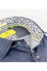 cavani-hudson-mens-blue-shirt-cotton-shirts-house-of-menswearr-com_598