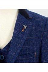 cavani-kaiser-boys-three-piece-blue-slim-fit-suit-3-suits-carnegi-tailoring-menswearr-com_698