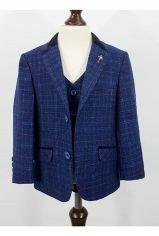 cavani-kaiser-boys-three-piece-blue-slim-fit-suit-3-suits-tailoring-menswearr-com_360
