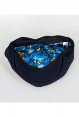 cavani-kyra-navy-baker-boy-style-flat-cap-342-xmas-accessories-menswearr-com_935