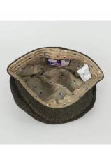 cavani-martez-brown-herringbone-flat-cap-342-peaky-blinders-xmas-accessories-menswearr-com_673
