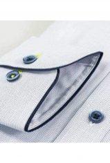 cavani-opus-mens-white-shirt-cotton-shirts-house-of-menswearr-com_298