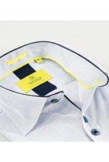 cavani-opus-mens-white-shirt-cotton-shirts-house-of-menswearr-com_487