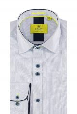 cavani-opus-mens-white-shirt-cotton-shirts-house-of-menswearr-com_756