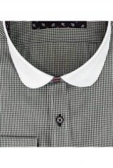 cavani-penny-collar-black-gingham-check-shirt-cotton-shirts-house-of-menswearr-com_124