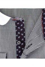 cavani-penny-collar-black-gingham-check-shirt-cotton-shirts-house-of-menswearr-com_614
