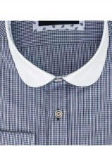cavani-penny-collar-navy-gingham-check-shirt-black-cotton-shirts-house-of-menswearr-com_250
