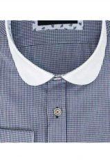 cavani-penny-collar-navy-stripes-shirt-cotton-white-shirts-house-of-menswearr-com_263