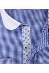 cavani-penny-collar-royal-blue-gingham-check-shirt-cotton-navy-shirts-house-of-menswearr-com_768