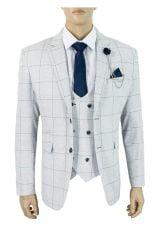cavani-radika-3-piece-light-grey-check-tweed-suit-36r-30r-suits-fst-peaky-blinders-tailoring-menswearr-com_664