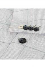 cavani-radika-3-piece-light-grey-check-tweed-suit-suits-fst-peaky-blinders-tailoring-menswearr-com_630