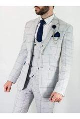 cavani-radika-3-piece-light-grey-check-tweed-suit-suits-fst-peaky-blinders-tailoring-menswearr-com_934