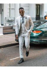 cavani-radika-3-piece-light-grey-check-tweed-suit-suits-fst-peaky-blinders-tailoring-menswearr-com_992