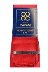 cavani-red-plain-satin-tie-set-342-xmas-accessories-menswearr-com_192