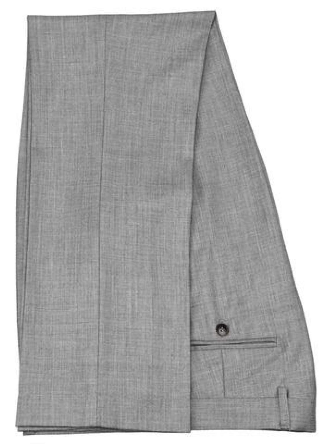 Cavani Reegan Trousers - 28R - Suit & Tailoring