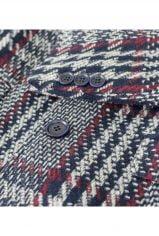 cavani-rufus-navy-overcoat-coat-new-red-coats-menswearr-com_981