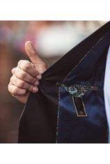 cavani-saki-2-piece-black-slim-fit-tweed-suit-2pcs-tailoring-menswearr-com_368