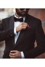 cavani-saki-2-piece-black-slim-fit-tweed-suit-2pcs-tailoring-menswearr-com_471