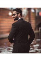cavani-saki-2-piece-black-slim-fit-tweed-suit-2pcs-tailoring-menswearr-com_766