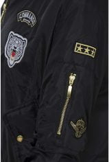 celebrity-badged-classic-padded-bomber-jacket-in-black-christmas-shirts-menswearr-com_199