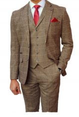 classic-brown-3-piece-tweed-suit-cavani-albert-slim-fit-check-50-off-fst-tailoring-house-of-menswearr-com_185