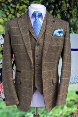 classic-brown-3-piece-tweed-suit-cavani-albert-slim-fit-check-50-off-fst-tailoring-house-of-menswearr-com_314
