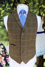 classic-brown-3-piece-tweed-suit-cavani-albert-slim-fit-check-50-off-fst-tailoring-house-of-menswearr-com_553