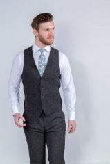 demo-custom-group-product-2-100-wool-50-off-torre-tweed-waistcoat-suit-tailoring-menswearr-com_559