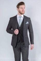 demo-custom-group-product-2-100-wool-50-off-torre-tweed-waistcoat-suit-tailoring-menswearr-com_630