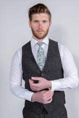demo-custom-group-product-2-100-wool-50-off-torre-tweed-waistcoat-suit-tailoring-menswearr-com_780