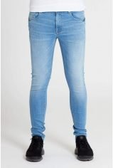 drax-super-skinny-jeans-in-light-wash-28s-dml-tailored-fit-denim-for-life-menswearr-com_114